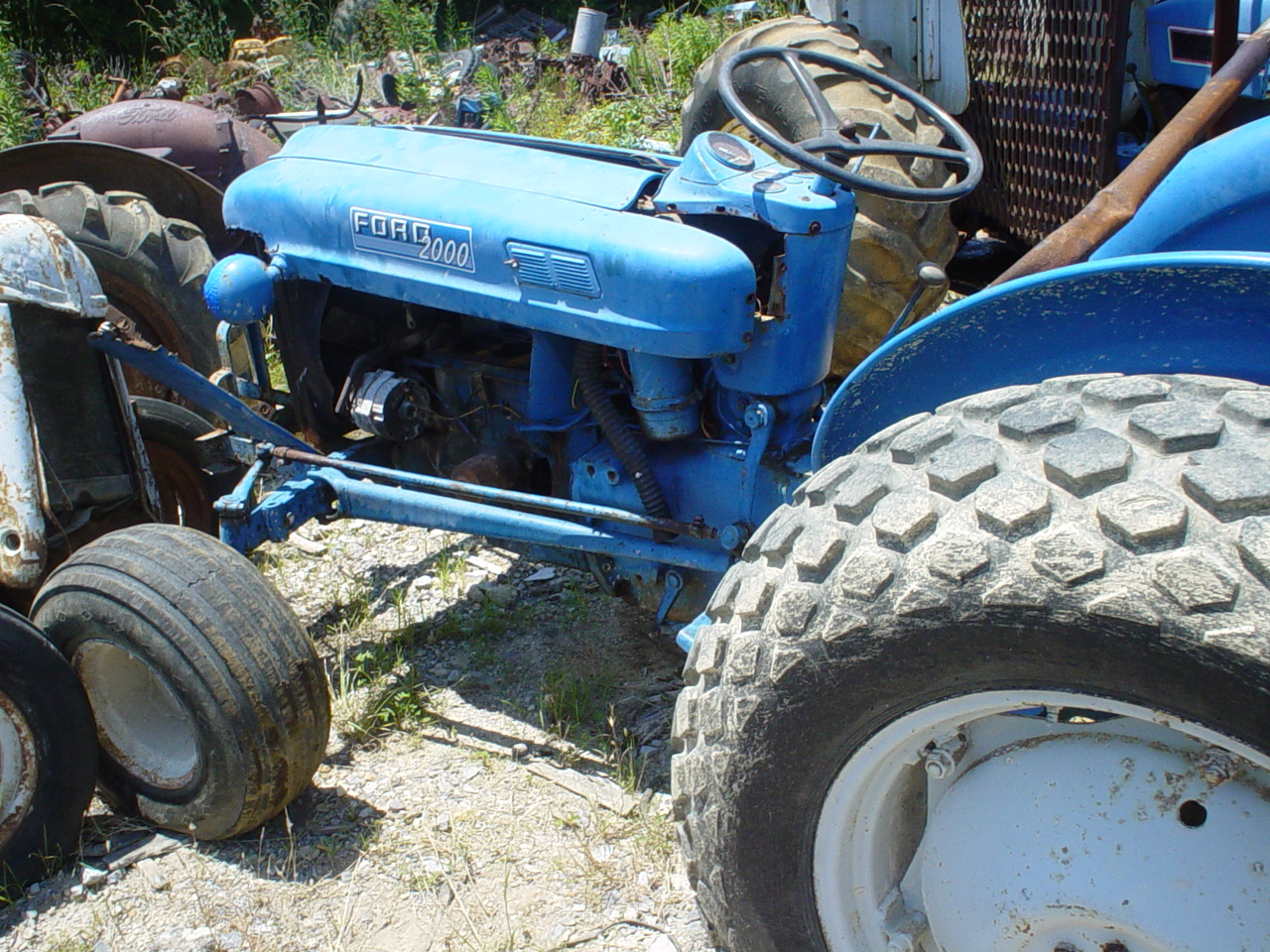 Ford. Ford 1910 Tractor 20004cyl. Ford. Ford 555 Backhoe Front Axle Diagram At Scoala.co