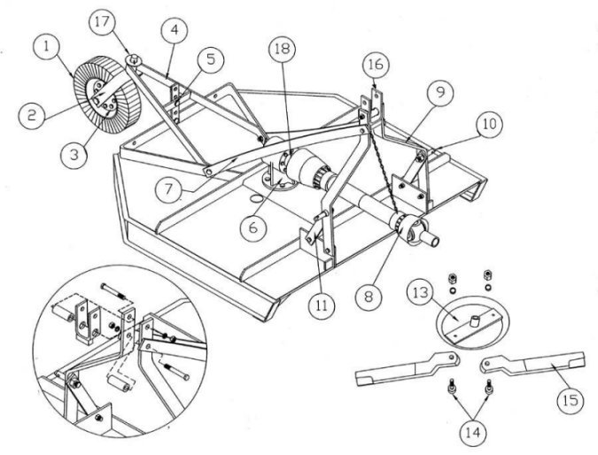 king-kutter-rotary-cutter-parts-breakdown.jpg