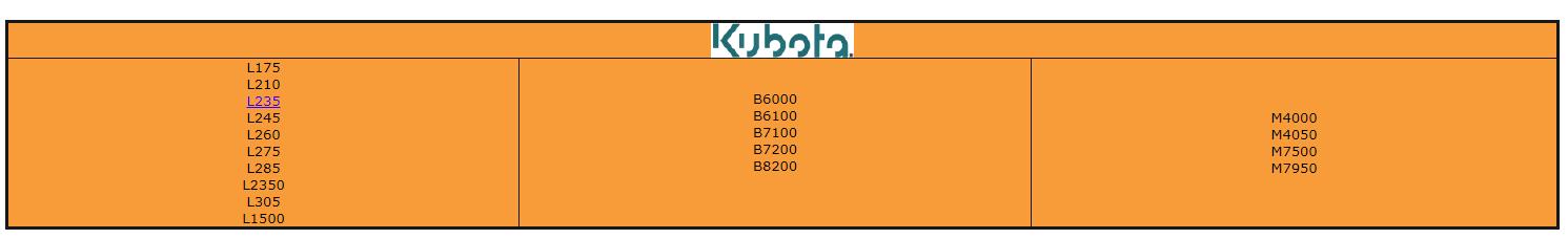 kubotatable.png