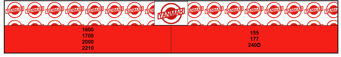 yanmartable.png